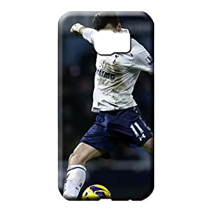 samsung galaxy s6 edge Eco Package New Arrival pictures phone carrying case cover gareth bale