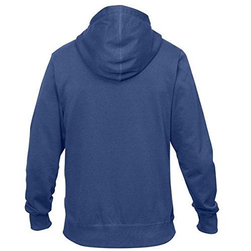 Greenland Hoodie Men Midlayer Blue Grey 2019 Fjällräven 6SvHq8xwS