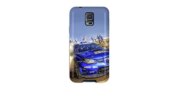 Amazon.com: Premium [fDWtSkA4511zjopL]subaru Case For Galaxy ...