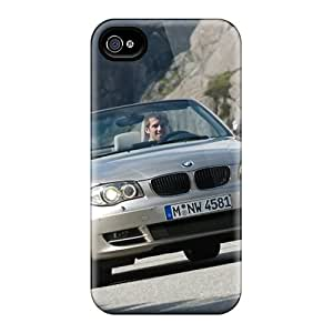 Top Quality Rugged Bmw 1 Series Convertible Front Cases Covers For Iphone 6