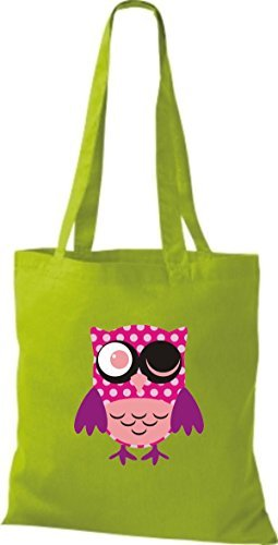 Women Cotton Shirtinstyle Yellow Bag Fabric Lime For paccq1OC