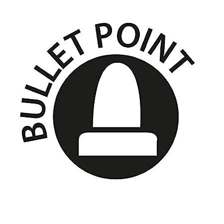 Pentel Maxiflo - Lote de 12 rotuladores para pizarra blanca (punta mediana, tinta líquida), color negro, paquete de 12 unidades