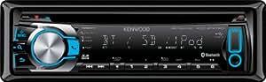Kenwood KDC-BT 47 SD (importado)