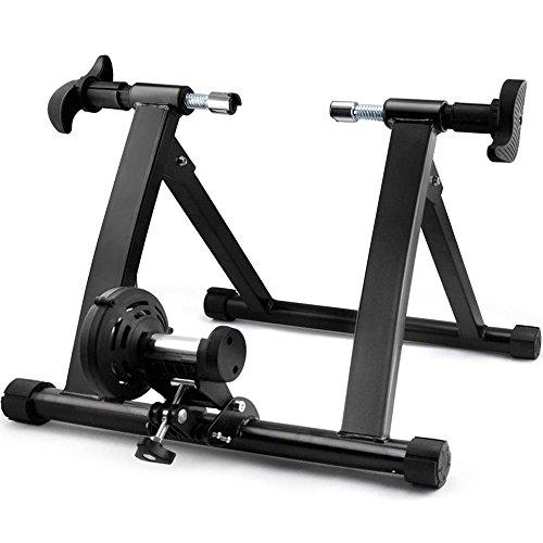 Yaheetech Premium Steel Bike Bicycle