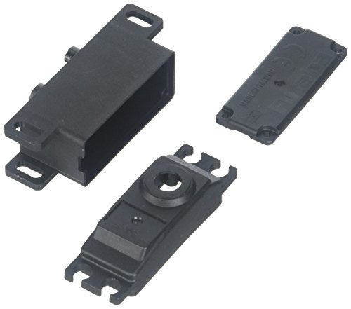 Futaba FCS9602 Servo Case Set (Futaba Case Set)