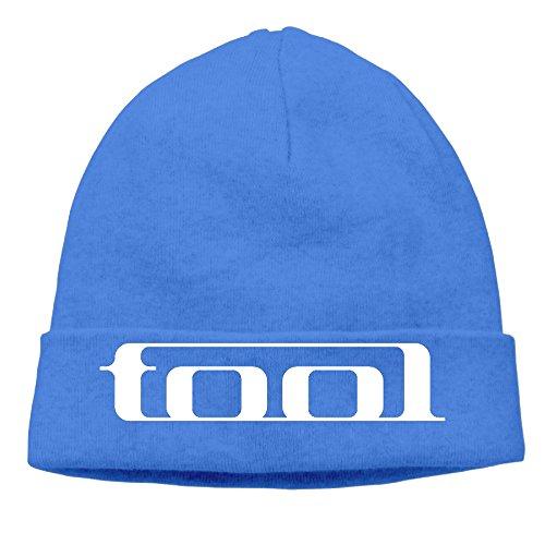 rock band tool - 6