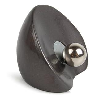 Architec Magnetic Recipe Holder, Rock, Graphite