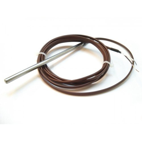 Type T General Purpose Thermocouple Probe