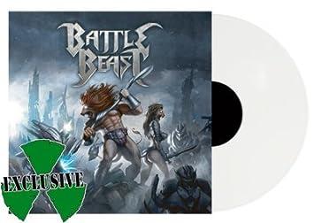 Battle Beast [Vinilo]