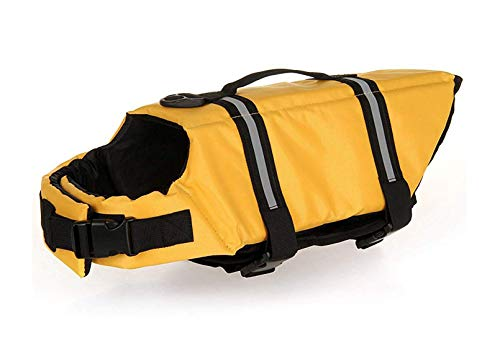 Children Inflatable Swim Vest Baby Swimwear Life Jacket Swimming Aid Swimsui PT