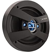 SCOSCHE HD6904 HD Speakers - 6  X 9  Set