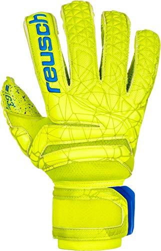 d7008590692 Reusch Fit Control G3 Fusion Evolution Finger Support Goalkeeper Glove -  Size 8