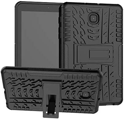 JARNING Tablet Case Funda pour Samsung Galaxy Tab A 8.0(2018/T387 ...