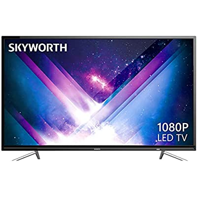 skyworth-led-tv-60-hz-dolby-audio
