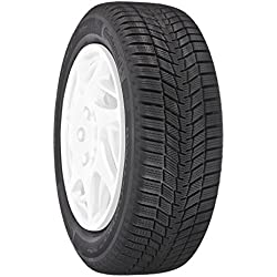Continental WinterContact SI Studless-Winter Radial Tire - 185/65R15XL 92T