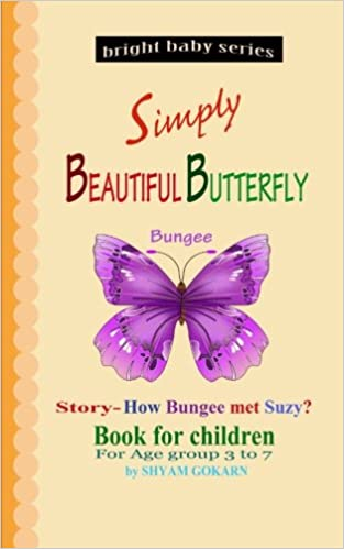 Custom Shape Butterflies - Vol 1 INSTANT DOWNLOAD -2.50 Commercial and Personal Use