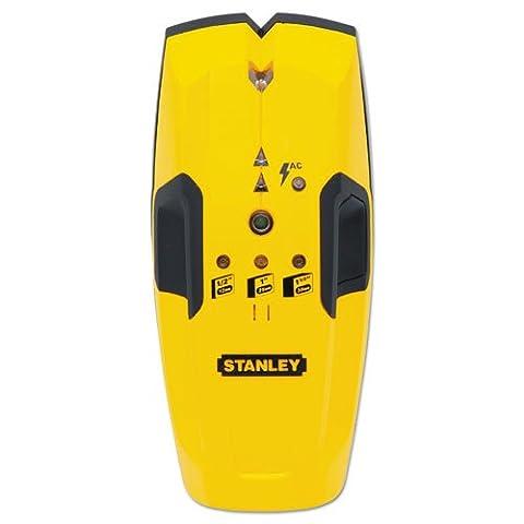 BOSSTHT77404 - Stanley Stud Sensor 150