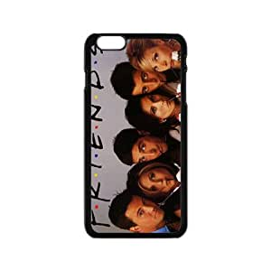 VOV Friends Cell Phone Case for Iphone 6