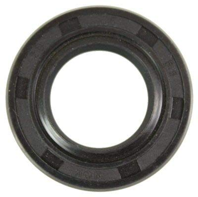 Universal Parts 164-114 GY6 Right Crankcase Oil Seal ()