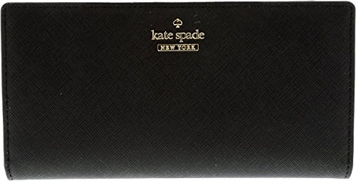 kate spade new york Cameron Street Stacy, Black by Kate Spade New York