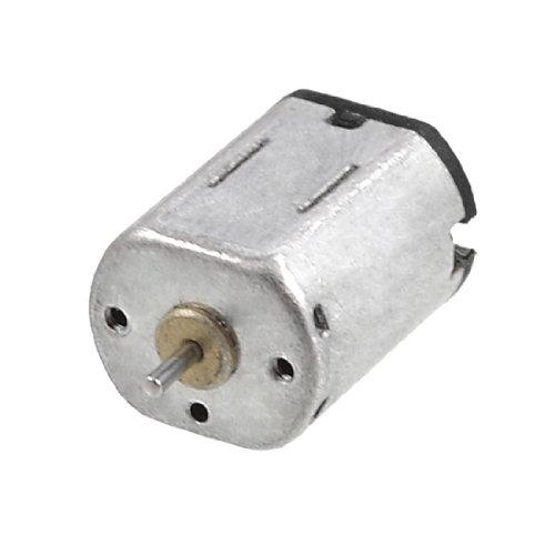 4.5v Motor - 7