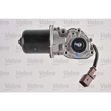 Valeo 579230 Motor del limpiaparabrisas: Amazon.es: Coche y moto