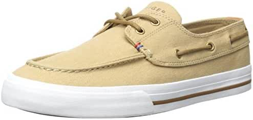 Tommy Hilfiger Men's PHILO Fashion Sneaker