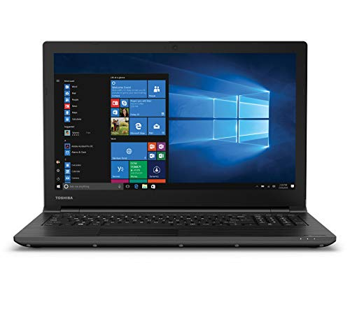 Compare Toshiba PS581U-00Y01L vs other laptops