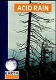 Acid Rain, Mary Turck, 0896865479