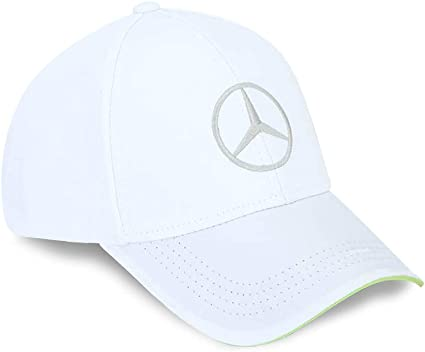 fit amg Wall Stickz Logo Embroidered Adjustable Baseball Caps for Men and Women Hat Travel Cap Racing Motor Hat