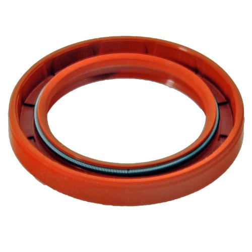 Mitsubishi Mirage Wheel Seal (Precision 3771 Seal)