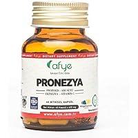 AFYE Pronezya Kapsül