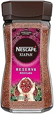 Nescafé Reserva Mexicana Chiapas, 180 g