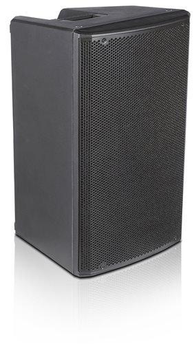 - dB Technologies OPERA 15 15-inch Powered Speaker - New