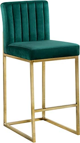Meridian Furniture Giselle Collection Modern