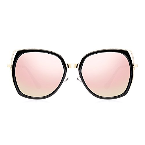 lunettes de soleil mesdames les pop stars lunettes nouveau cycle des lunettes de soleil les coréens visage rond les yeuxbrillante couleur noire (tissu) o7fI8QWI