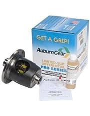 Auburn Gear 542060 Gm 8.2 Bop Pro Series