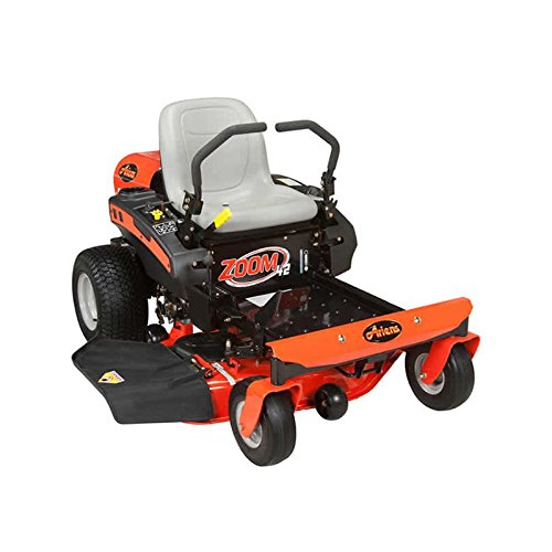 "Ariens Zoom 42 - 19hp Kohler 6000 Series V-Twin 42"" Zero Turn Lawn Mower"
