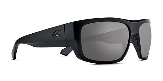Amazon.com: Kaenon Burnet FC - Gafas de sol, M: Clothing