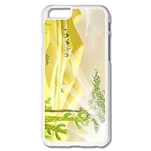 IPhone 6 Cases Desert Design Hard Back Cover Cases Desgined By RRG2G