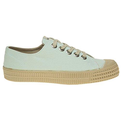 Novesta Star Master Pure Donna Sneaker Verde