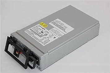 IBM Artesyn 560w Redundant Power Supply 49P2038