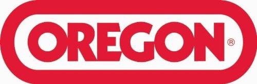Oregon Replacement Part STARTER SPRING ECHO 177220-0393-0 # 43-503