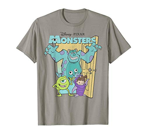 monsters inc girls clothes - 1