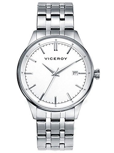 WATCH VICEROY 401001-05 MAN