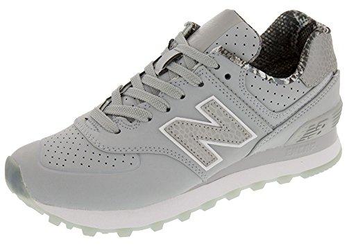 new-balance-womens-wl574-luxe-rep-sneaker-silver-mink-silver-mink-7-b-us