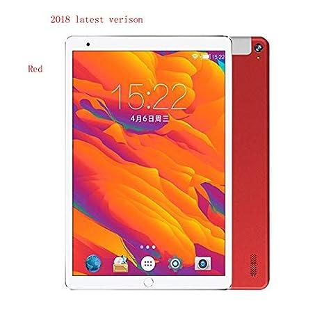 2018 New Verison Super Thin 10.1 Pulgadas Android 7.0 Tablet ...