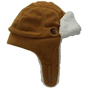 Carhartt Boys' Bubba Hat