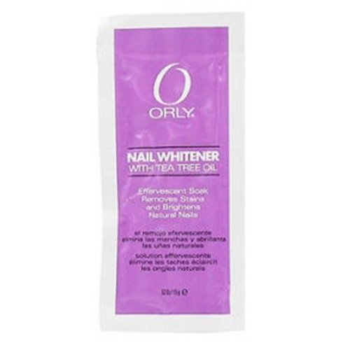 Orly Nail Whitener by Orly
