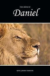 Daniel (KJV) (The Holy Bible, King James Version) (Volume 27)